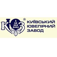 «Драгоценный день» на Русском Радио вместе с Киевским Ювелирным Заводом