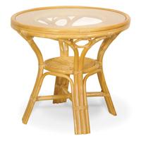 Акция на мебель из ротанга