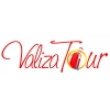 Valiza-Tour