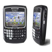 Ціни на телефони BlackBerry® знижені більше ніж у 10 разів!