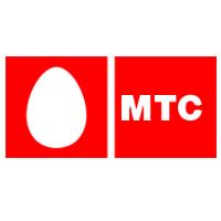 Акція «Заліковка» від МТС Клік