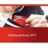 Мобильный бонус МТС контракт