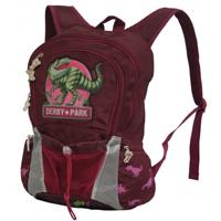 Скидка на рюкзак школьный