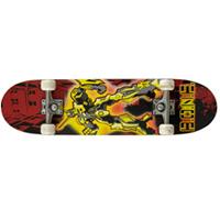 Супер цена на скейтборд B.O.N.E. TRANSF09