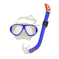 Набор для подводного плавания по спец. цене