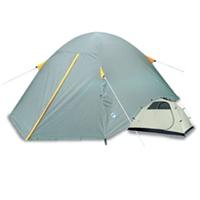Спец цена на туристическую палатку в Спортмастере