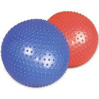 Массажный мяч TORNEO по спец цене