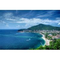 Отдых в Черногории по системе «фортуна»