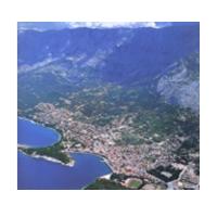 Отдых в Хорватии по системе фортуна