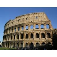 Тур в Италию! 355 евро!