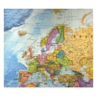 Скандинавия — Франция — Испания — Италия