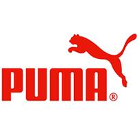 Скидки в магазине Puma!