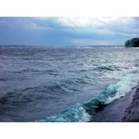 «Спокуса моря» 5+5
