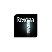 Обміняй свій старий дезодорант на дезодорант Rexon