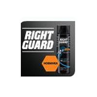 Акція від ТМ «Right Guard»