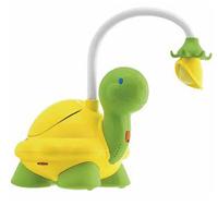 Лампа CD-плеер Черепаха со скидкой