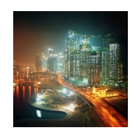 Экономный отдых в отелях района JUMEIRAH, DUBAI!!!