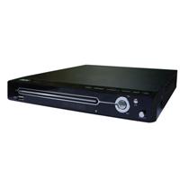 DVD плеер DEX DVP-155 со скидкой