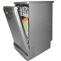 Посудомоечная машина Hotpoint-Ariston LSF 723 со с