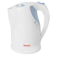 Электрический чайник Verloni VL-522 со скидкой