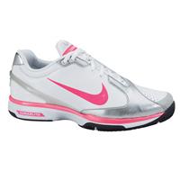 Скидка на все кроссовки Nike -10%