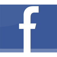 СушиЯ дарит подарки своим друзьям на Facebook!