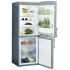 Холодильник Whirlpool WBE 3112 W со скидкой