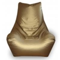 Бескаркасное кресло Классика
