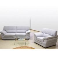 Специальные цены на мягкую мебель!
