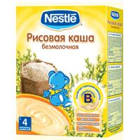 Акция Nestle + Tolo!