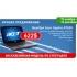 Суперцена на ноутбук Acer As AS4745G-5453G32 Mnks