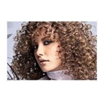 Акционная цена на биозавивку и ламинирование волос