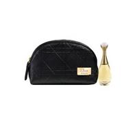 Милый призент от Dior
