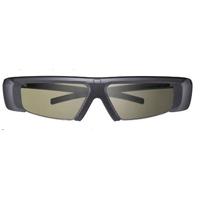 К LED-телевизору SAMSUNG - 3D очки в подарок!
