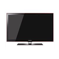 К LED-телевизору SAMSUNG - внешний жесткий диск в подарок