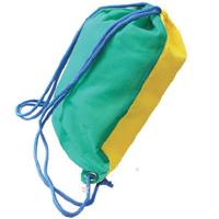 Удобная сумка в подарок