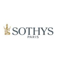 Акция от Sothys - 50% скидки