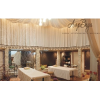 Салон эстетического массажа Аюрведа