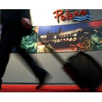 Экскурсионные туры в Польшу (авиа, жд, авто)