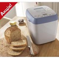 Подарки покупателям хлебопечек Philips