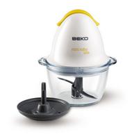 К посудомоечной машине BEKO - кухонный комбайн в подарок