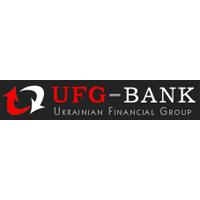 Украинская Финансовая Группа