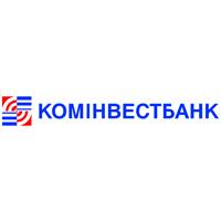 Комерційний інвестиційний банк