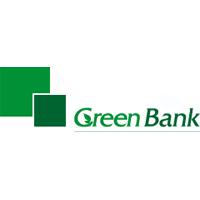 Грін Банк