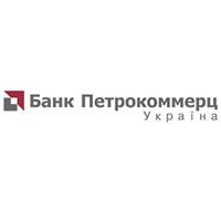 Петрокоммерц - Украина