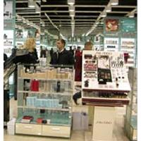 Ночной шопинг в BROCARD ТРЦ «Аладдин»!