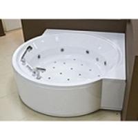 Скидка на гидромассажные ванны Artemis