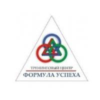 НЛП-Практик