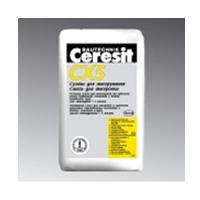 Смесь для анкеровки Ceresit CX 5 со скидкой