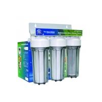 Акция к 9 мая - фильтры воды, бытовая техника